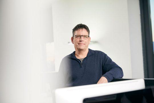 Foto: Olaf Müller, Hetland GmbH